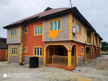 Superb 2 Bedrooms, Igbogbo, Ikorodu, Lagos, Flat for Rent