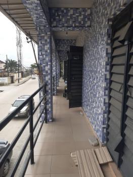 Shop in a Complex, Ogidan, Sangotedo, Ajah, Lagos, Shop for Rent