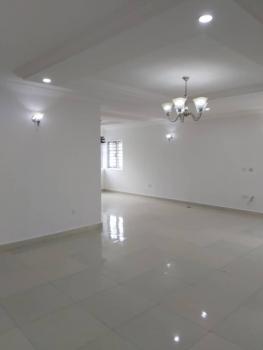 Fully Serviced House, Napier Garden Opposite Northwest Petrol, Ikota, Lekki, Lagos, Detached Duplex for Sale