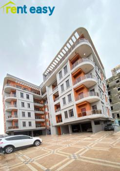 Luxury 3 Bedroom Serviced Apartment with Bq, Oniru, Victoria Island (vi), Lagos, House for Rent
