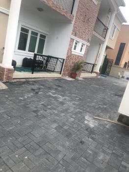 Brand New Mini Flat, Jakande, Lekki, Lagos, Mini Flat for Rent