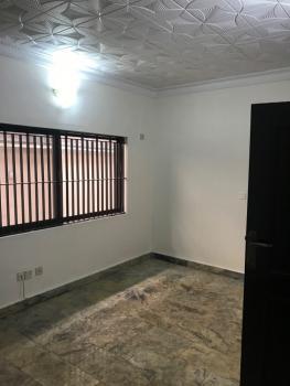 5 Bedrooms Duplex with Two Bq, 15 Agungi, Lekki, Lagos, Detached Duplex for Rent