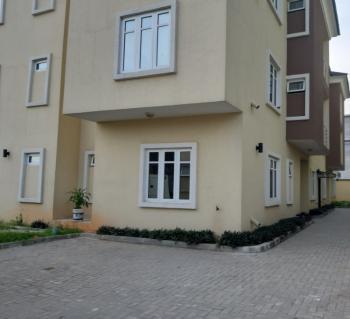 Newly Built & Spacious 3 Bedrooms Flat, Ikate, Ikate Elegushi, Lekki, Lagos, Flat for Rent