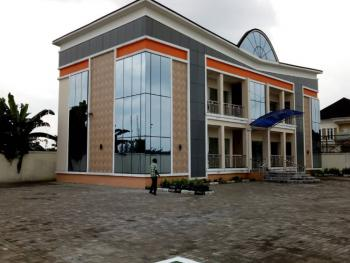 Exquisite Tastefully Perfectly Finished Brandnew Estate, Peter Odili Road, Trans Amadi, Port Harcourt, Rivers, Detached Duplex for Sale