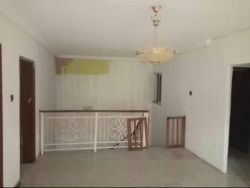 Serviced Mini Flat, Oniru, Victoria Island (vi), Lagos, Mini Flat for Rent