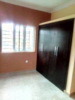Brand New 3 Bedroom Flat, Oke Ira, Ogba, Ikeja, Lagos, Flat for Rent