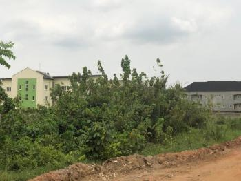 Plot of Land, Opic Estate, Gra, Isheri North, Lagos, Residential Land for Sale