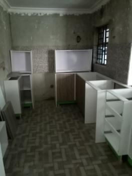 Newly Built Mini Flat, Opposite Green Spring School, Sangotedo, Ajah, Lagos, Mini Flat for Rent