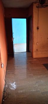 a Standard Mini-flat Available, Lawanson, Surulere, Lagos, Mini Flat for Rent