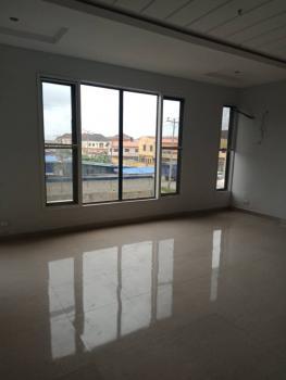 Super Clean Mini Flat with Nice View, Idado, Lekki, Lagos, Mini Flat for Rent