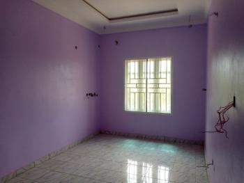 Luxury Spacious Four Bedrooms Terrace Duplex, Near Ebeano Super Market, Gaduwa, Abuja, Terraced Duplex for Sale