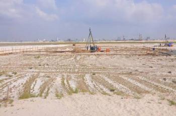 2200sqm of Land, Vi, Eko Atlantic City, Lagos, Mixed-use Land for Sale