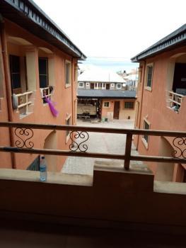 Well Maintained 1 Bedrooms Flat, Ologunfe, Awoyaya, Ibeju Lekki, Lagos, Mini Flat for Rent