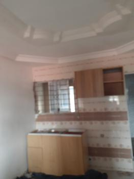 Newly Room Self Contained Studio, Onike, Yaba, Lagos, Self Contained (single Rooms) for Rent