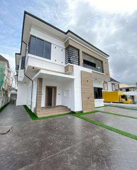 5 Bedroom Detached Duplex., Ikota, Lekki, Lagos, Detached Duplex for Sale
