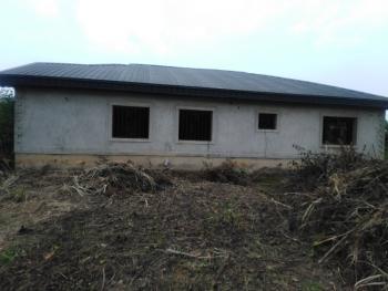 a  Standard 4 Bedrooms Bungalow, Spring View By Greenleaf Estate. ( After Sholebo Estate)., Ebute, Ikorodu, Lagos, Detached Bungalow for Sale