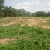 2000 Square Metre Flat Land, Orozo, Orozo, Abuja, Residential Land for Sale