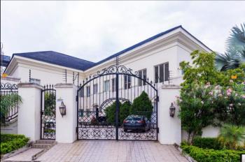 Premium 3 Bedroom Maisonette, Banana Island, Ikoyi, Lagos, House for Rent