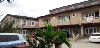 a Luxury Well Finished 2 Bedrooms Terraced Duplex, Road 8, Lekki Gardens Estate Phase Two, By Abraham Adesanya Roundabout, Ajah, Lagos, Terraced Duplex for Rent