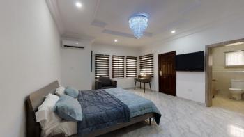 Lovely Mini Flat, Opposite Thomas Estate, Ajah, Lagos, Mini Flat Short Let
