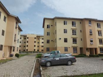 Well Finished Two (2) Bedroom Flat, Chois Gardens Estate, Abijo G.r.a., Ajah, Lagos, Flat for Sale