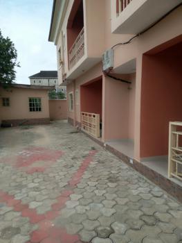 Luxury 3 Bedrooms Flat, Lakowe, Ibeju Lekki, Lagos, Flat for Rent