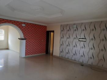 Luxurious 3 Bedrooms Flat, 4 in The Compound, Remlec, Badore, Ajah, Lagos, Semi-detached Bungalow for Rent