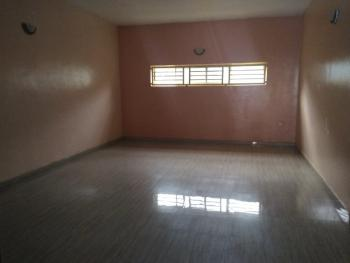2 Bedroom Flat with Excellent Finishing, Works Road, Gra, Enugu, Enugu, Flat / Apartment for Rent