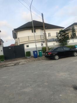 Self Contained Bq, Stella Ogunleye, Oniru, Victoria Island (vi), Lagos, Self Contained (single Rooms) for Rent