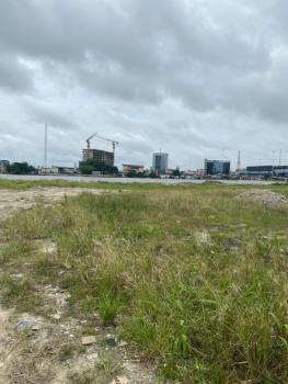 Waterfront Plot, Queens Drive, Old Ikoyi, Ikoyi, Lagos, Mixed-use Land for Sale