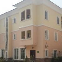 4 Bedrooms Duplex, Ikoyi, Lagos, 4 Bedroom House For Rent