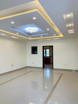 24hrs Power Serviced Duplex, Victoria Bay Estate, Ikate Elegushi, Lekki, Lagos, Terraced Duplex for Rent