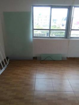 Serviced Mini Flat, Orchid Hotel Road, Ikota, Lekki, Lagos, Mini Flat for Rent