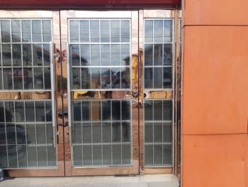 550 Sqm Office Space, Opebi, Allen, Ikeja, Lagos, Office Space for Rent