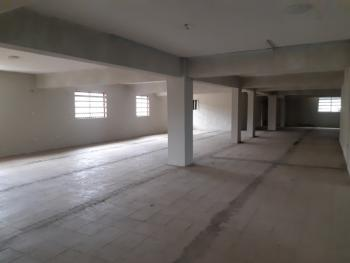 Office Space, Allen, Ikeja, Lagos, Plaza / Complex / Mall for Rent