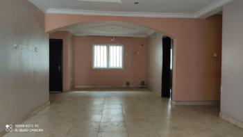 Well Maintained 3 Bedrooms Flat, Off Mobil Road, Behind Glory to God School, Opp. Folami Health Care, Ilaje, Ajah, Lagos, Flat for Rent