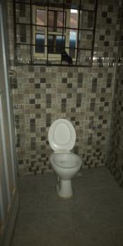 Luxury Self-contained Room, 13 Okiri Street, Jahi, Abuja, Flat for Rent