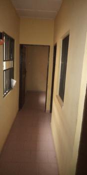 Luxury Two Bedroom Flat, 17 William Kado Estate, Kado, Abuja, Flat for Rent