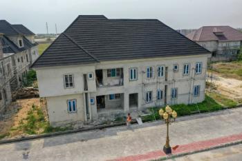 Land, Rehoboth Park and Gardens (the Bridge Estate), Eleko, Ibeju Lekki, Lagos, Mixed-use Land for Sale