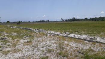 6 Plots of Dry Land, Ologolo, Lekki, Lagos, Residential Land for Sale