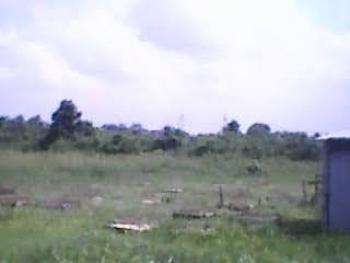 500 Hectares with C of O, Apo Mechanic Village Road, Gude, Apo, Abuja, Mixed-use Land for Sale
