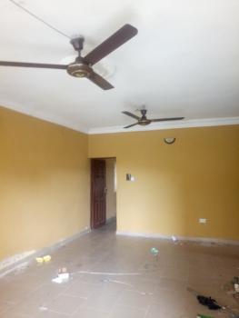 Luxury 2 Bedroom Apartment, Ologunfe, Awoyaya, Ibeju Lekki, Lagos, Flat for Rent