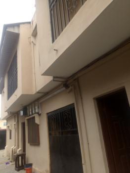Suitable 3 Bedroom Apartment, Ologunfe, Awoyaya, Ibeju Lekki, Lagos, Flat for Rent