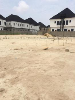 Developers Plots, Springbay Estate, Ikate Elegushi, Lekki, Lagos, Residential Land for Sale
