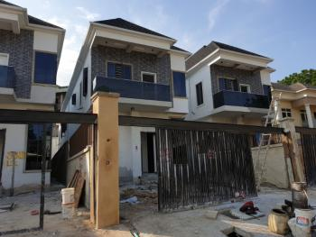 5 Bedroom Fully Detached House, Gra, Ogudu, Lagos, Detached Duplex for Sale