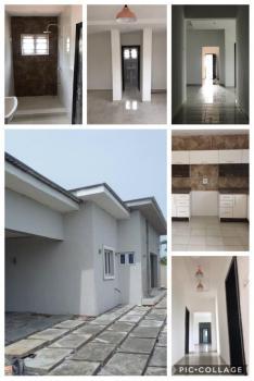 4 Bedrooms Bungalow Plus Bq, City of David Phase 2, Simawa, Ogun, Detached Bungalow for Sale