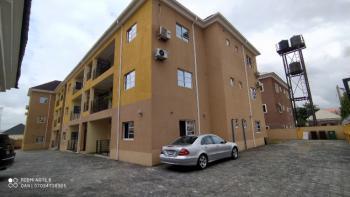 Luxurious 3 Bedroom Flat, Kubwa, Abuja, Flat for Rent