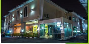Luxury 4 Hotels with Excellent Amenities, Ikeja Gra, Ikeja, Lagos, Hotel / Guest House for Sale