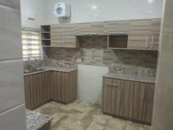 a Luxury 2 Bedroom Flat in a Serene Environment, Jahi, Jahi, Abuja, Flat for Rent