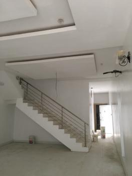 Luxury Finished 5 Bedrooms Fully Detached Duplex with Bq, Gra, Ogudu, Lagos, Detached Duplex for Sale
